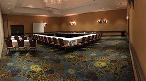 Phoenix Ballroom A