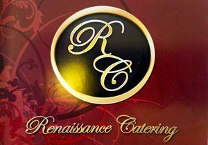 Renaissance Catering