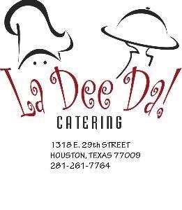 La Dee Da! Catering