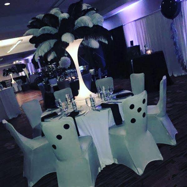 Party Venues In Indianapolis, IN - 169 Venues