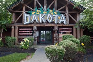 Dakota Steakhouse