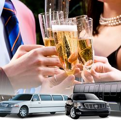 Royalty Limousine San Diego