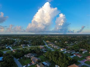 Drone Solutions of South Florida