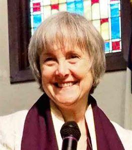 Interfaith Minister