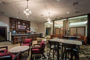 Lone Oak Bar & Grill