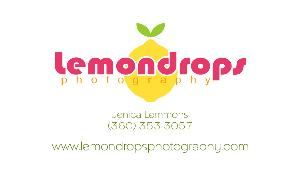 Lemon Drops Photography