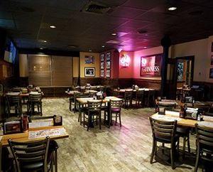 Winking Lizard Tavern Columbus - Bethel