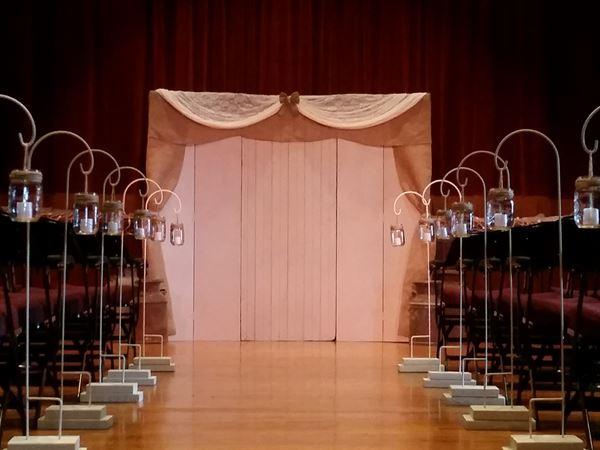 Corning Opera House Cultural Center