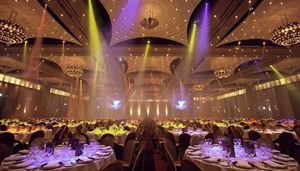Allriseevents - Event Management Companies in Pune