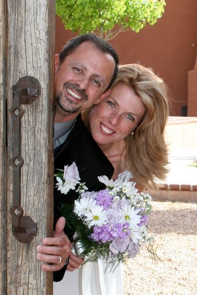 Dixieland Photo & Photo Booth Rental