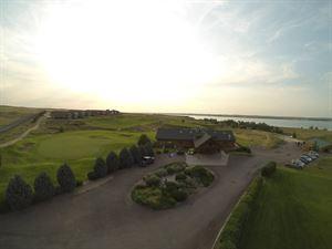 Bayside Golf Club