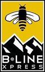 B-LineXpress