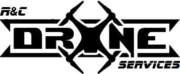 R&C Drone Services