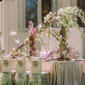 Flora & Eventi