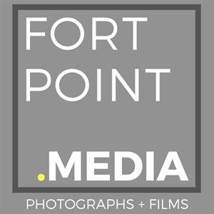 Fort Point Media LLC