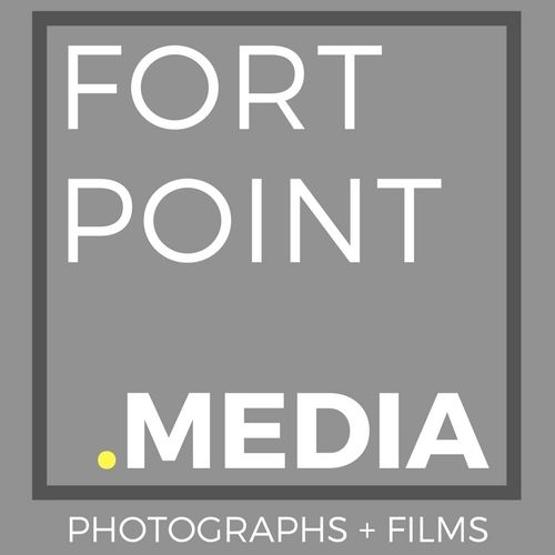 Fort Point Media LLC