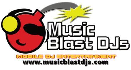Music Blast DJs