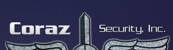 CORAZ SECURITY