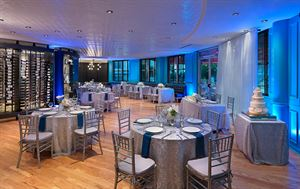 360 Event Space