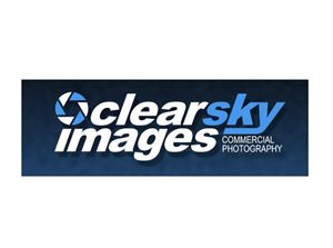 Clear Sky Images Photography San Antonio TX