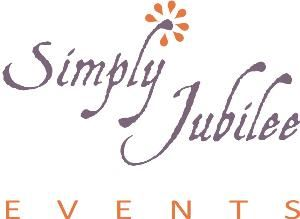Simply Jubilee Events