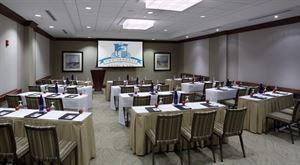 The Reef Ballroom