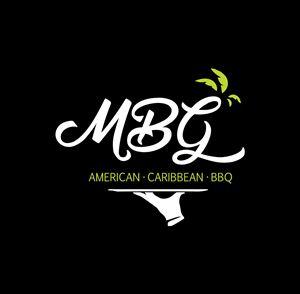 My Belizean Gourmet
