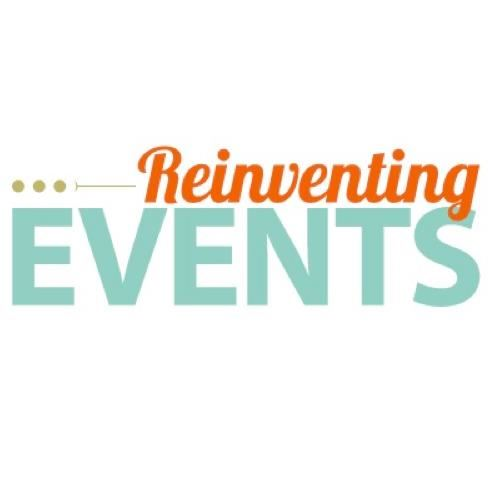 Reinventing Events