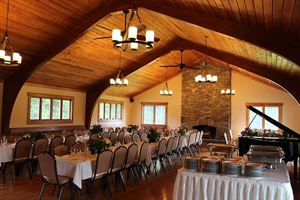 Lakeview Events Center