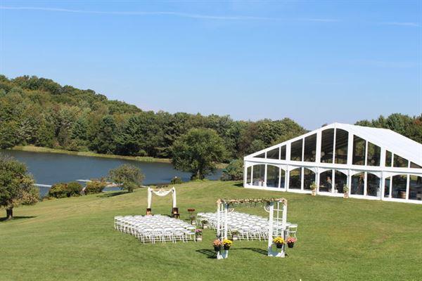 Wedding Venues in Laurens, NY - 174 Venues | Pricing