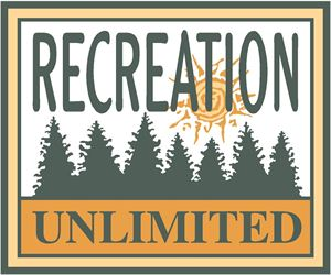 Recreation Unlimited