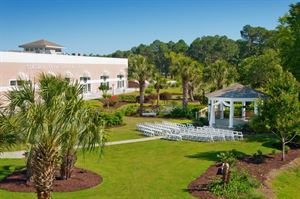 Sea Trail Golf Resort & Conference Center