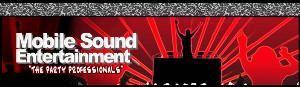 Mobile Sound Entertainment .com