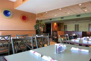 Budget Inn and Suites - Poconos