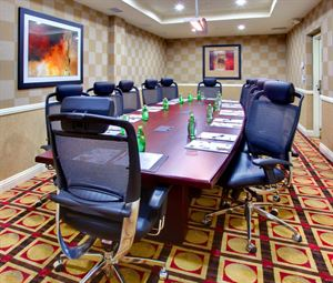 Marquis Boardroom