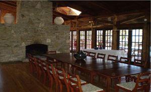 Alma De Mujer Retreat & Conference Center