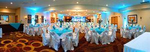 Tralee Ballroom