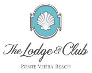 The Lodge & Club