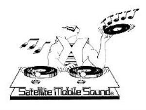 Satellite Mobile Sound & Video