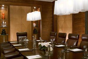 Flagler Boardroom
