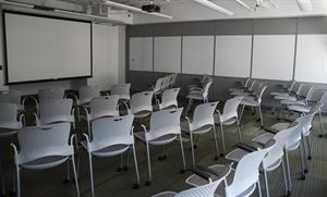 Conference Room C