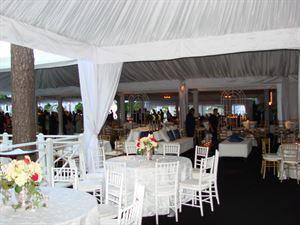TCS Event Rentals