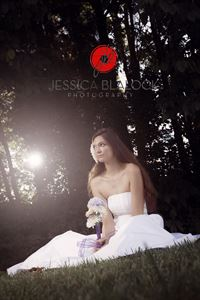 Jessica Blalock Photography