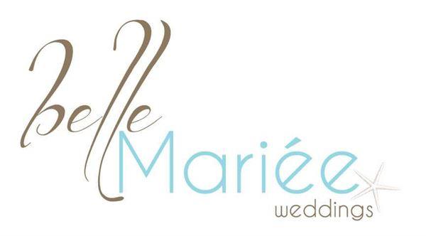 Belle Mariee Weddings