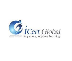 PMP Certification Training Course in Atlanta ,GA-United States |iCert Global