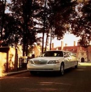 Destinations Limousine Service LLC
