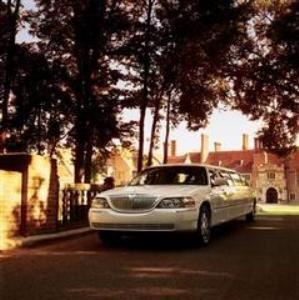 Destinations Limousine Service