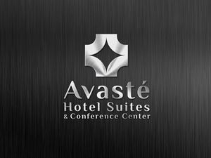 Avasté Hotel Suites & Conference Center