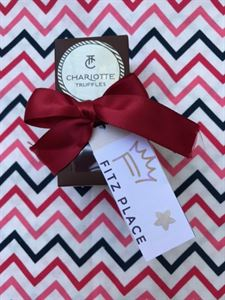 Charlotte Truffles LLC