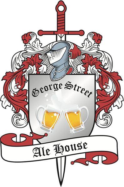 George Street Ale House